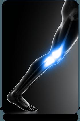 Skutecznie leczę schorzenia narządów ruchu