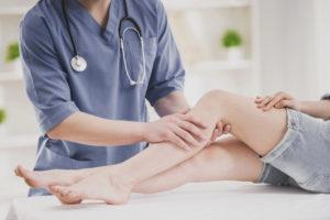 Ortopeda - blog
