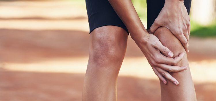 Jak wygląda zabieg endoprotezoplastyki stawu kolanowego?